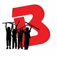 boomwhackers endorsed facilitator
